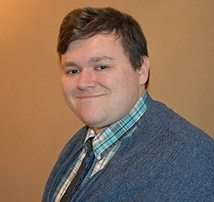 TFMoran Welcomes Devon Christen to the Structural Engineering Department