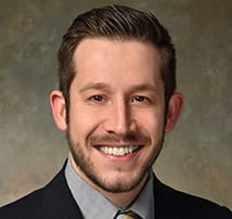 Structural Engineer, Eric Picard Receives Professional Engineer License