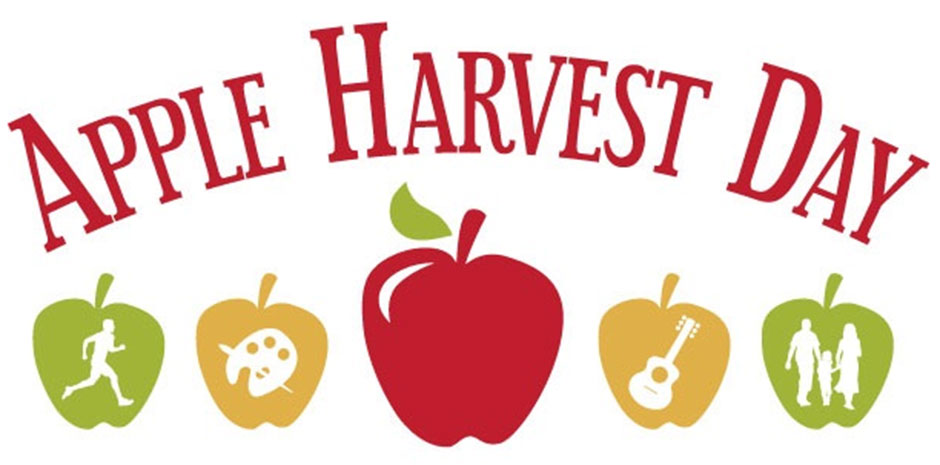 Apple Harvest Day Road Race