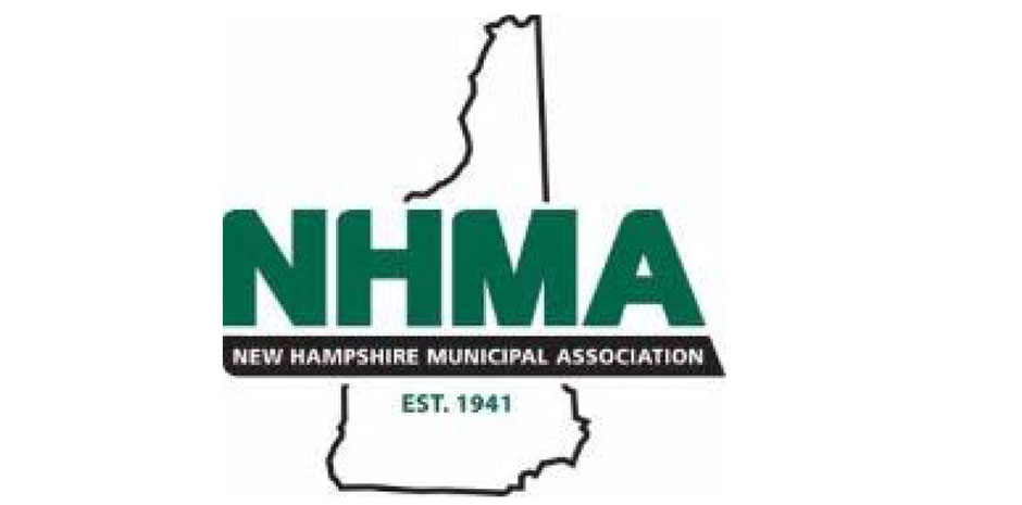 NH Municipal Association