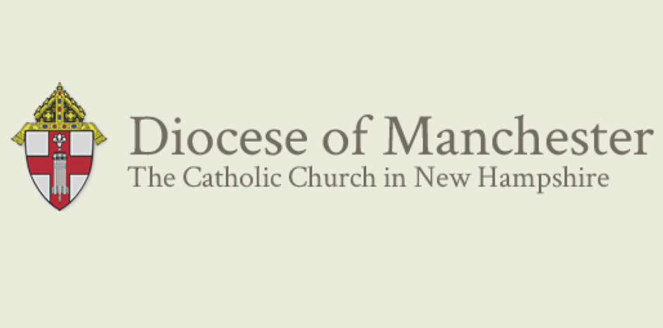Bishop's Charitable Assistance Fund in NH