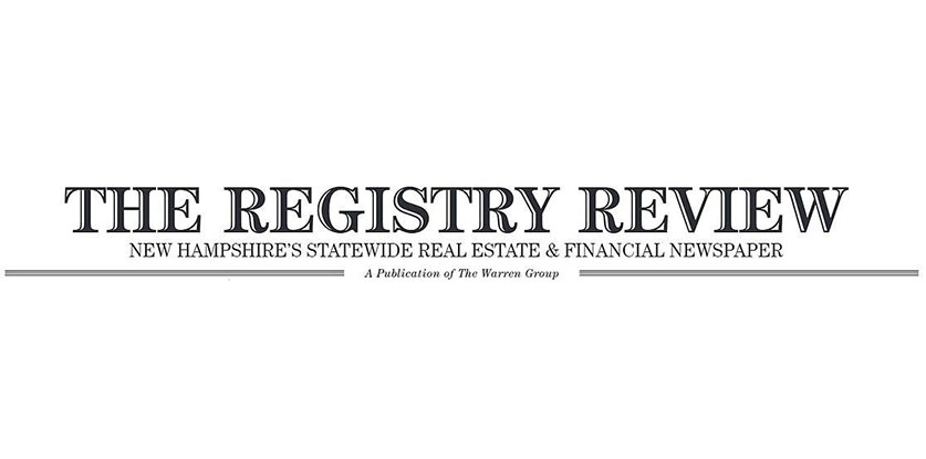 The Registry Review Best of 2020 Awards