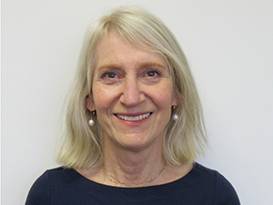 Cheryl Smith joins TFMoran as Seacoast Division Office Manager