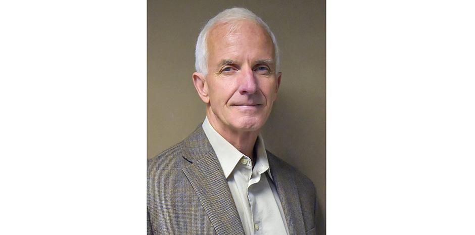 Kevin Crane, PE TFMoran Senior Project Manager