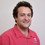 Jonathan Devine - TFMoran Project Engineer