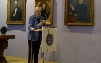 Feminizam, religija i teologija