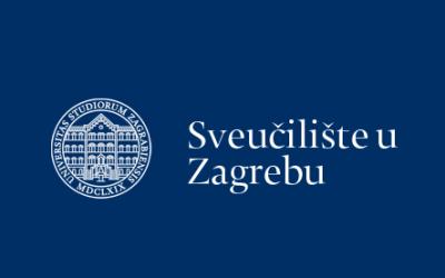Objavljen natječaj za dodjelu stipendija Sveučilišta u Zagrebu