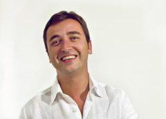 Sicilia. Crisi CMC, interrogazione PD all'Ars. Catanzaro: a rischio i lavori sulla Pa-Ag e 2.000 posti di lavoro