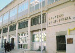 Lavori di pubblica utilità per scontare la pena. Attivato il protocollo tra Comune e Tribunale di Caltanissetta