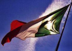 """""""Secessione"""". Ovvero l'autonomia """"differenziata"""" alle Regioni ricche avvia lo smantellamento dell'Unità d'Italia"""