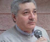 Associazione Luigi Sturzo, rinnovo delle cariche sociali