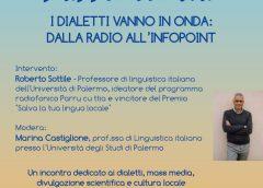 """Concorso """"Salva la tua lingua locale"""", venerdì il vincitore a Caltanissetta"""
