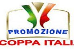 Promozione, Kamarat e Salemi in semifinale di Coppa Italia