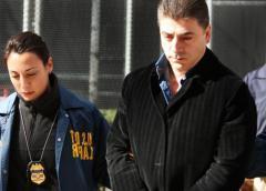 Ucciso Frank Calì, l'anello fra la mafia Usa e quella siciliana