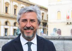 """Reddito di cittadinanza. Giornata formativa a Caltanissetta. Il sindaco: """"In prima linea per una politica strutturale contro la povertà"""""""