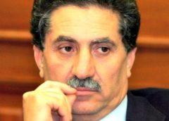 Dopo la fase riabilitativa Angelo Capodicasa dimesso dall'ospedale