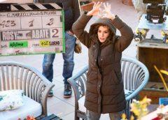 Rosy Abate torna in tv: pronta la seconda stagione, andrà in onda dopo l'estate