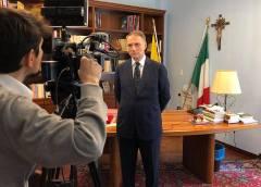 DL Crescita: Pagano (Lega): approvato in commissione finanze. Un' altro tassello utile per gli italiani