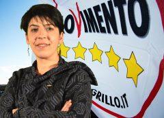 """Foti (M5S): """"Non più rimandabile l'applicazione dello Statuto siciliano, la Regione potrà avere così 5 miliardi di euro ogni anno"""""""