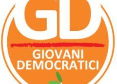 Nasce il Circolo dei Gioveni Democratici della città di Caltanissetta – Adnan Siddique