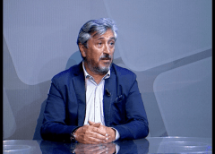 TG TFN  WEEKEND DEL 27 07 2019