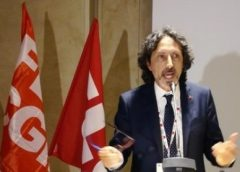Scuola: Rizza (Flc Cgil Sicilia), inaccettabili ritardi pagamenti per quasi 70.000 docenti e Ata del contingente Covid
