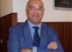 Raffaele Zarbo direttore dell'ufficio scolastico regionale della Sicilia