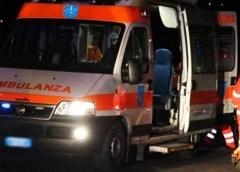 Torre di Gaffe, perde il controllo dell'auto: morto 32enne palmese