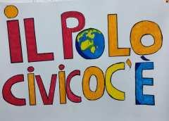 Questione ambientale, il Polo Civico c'è
