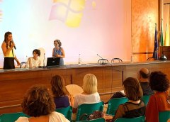 """L'Istituto """"S. Mottura"""" apre le porte al Service Learning : circolo virtuoso tra apprendimento in aula e servizio solidale"""