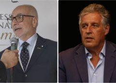 CSM – D'Amato e Di Matteo eletti nuovi consiglieri