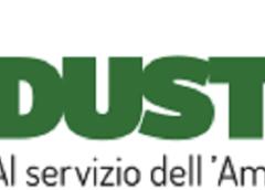Passeggiata Eco verdi a Caltanissetta per la settimana europea per la riduzione dei rifiuti