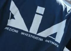 Confiscati beni per 20 milioni di euro a imprenditore