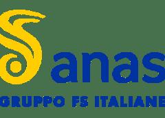 Anas: riapertura alla circolazione dei mezzi pesanti del viadotto Cannatello