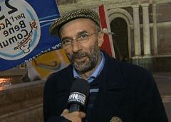 Acqua. Unione Sindacale Italiana, la maggioranza si è espressa per la risoluzione anticipata del contratto per Accertati Inadempimenti Contrattuali con Caltaqua