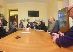 Tagli, carenza di personale e problemi organizzativi: protestano i dipendenti delle dogane di Agrigento e Caltanissetta