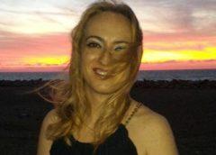 Morta a soli 44 anni la giornalista Loredana Guida