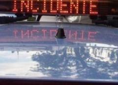 Si schianta con il motorino e muore lungo viale Mediterraneo