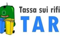 Caltanissetta, aumento Tari: il sindaco Gambino sospende la delibera