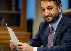 Cancelleri: Dal primo novembre i siciliani saranno meno isolati. Il governo Conte applica la continuità territoriale