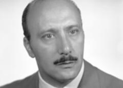 Il ricordo della Società nissena di Storia Patria per la scomparsa del senatore Luigi Arnone