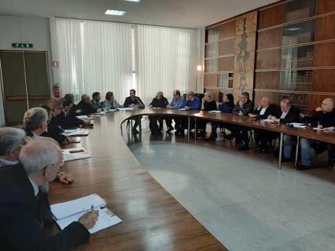 Coronavirus: Razza, in Sicilia situazione sotto controllo