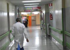Covid: in Sicilia 1.370 i nuovi positivi, 21 i morti