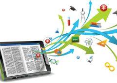 Scuola: Flc Cgil Sicilia e studenti, più fondi per didattica online accessibile a tutti