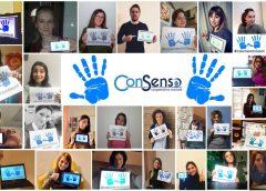 Autismo, attivato il servizio #insiemenondasoli. Continuità dell'intervento e supporto ai genitori