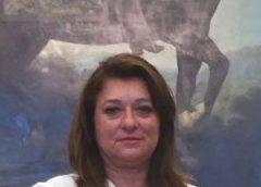 Terziario Donna Confcommercio, incontri online per creare impresa moderna
