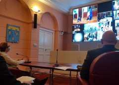 Imprese: da Roma ok ad attuazione Statuto, trasferite competenze e risorse a Regione