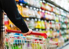 Portavoce del settore macellerie della Confcommercio: Perché dare la possibilità di spendere i buoni spesa solo in poche attività?