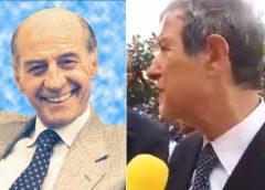 Enzo Maiorana a Musumeci: ma non le hanno insegnato a chiedere scusa quando offende?