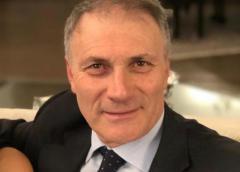Covid: Pagano (Lega), riaprire ristoranti in Sicilia